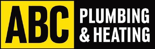 ABC Plumbing Pueblo & Colorado Springs Colorado